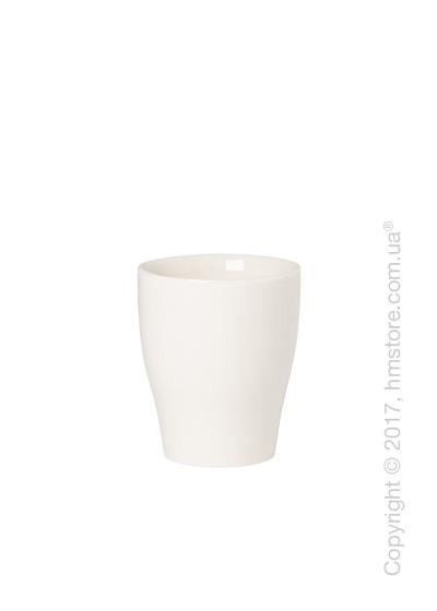 Чашка Villeroy & Boch коллекция Coffee Passion, 90 мл