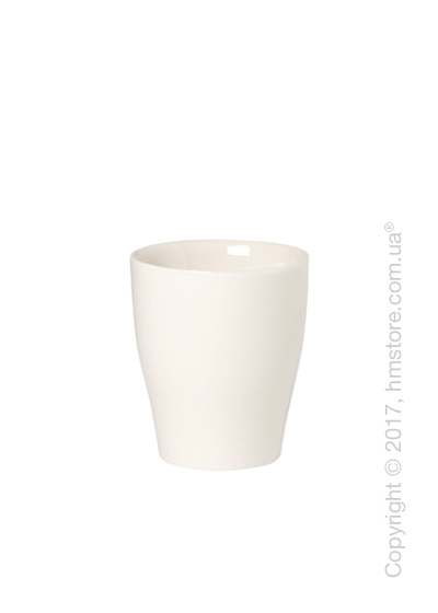 Чашка Villeroy & Boch коллекция Coffee Passion, 180 мл