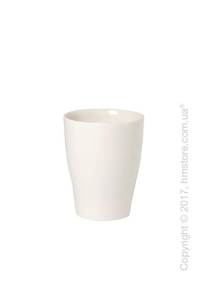 Чашка Villeroy & Boch коллекция Coffee Passion, 380 мл