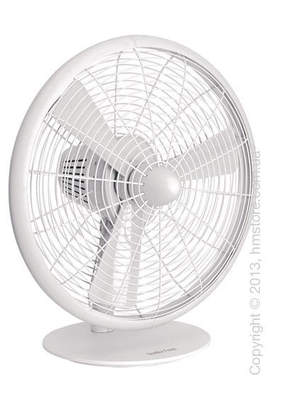 Вентилятор Stadler Form Bora