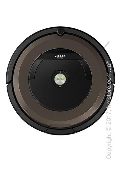 Робот-уборщик iRobot Roomba 896