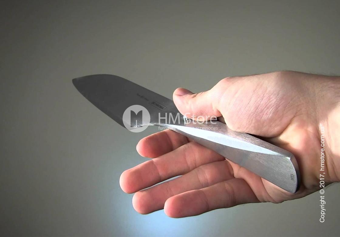 ножи porsche design