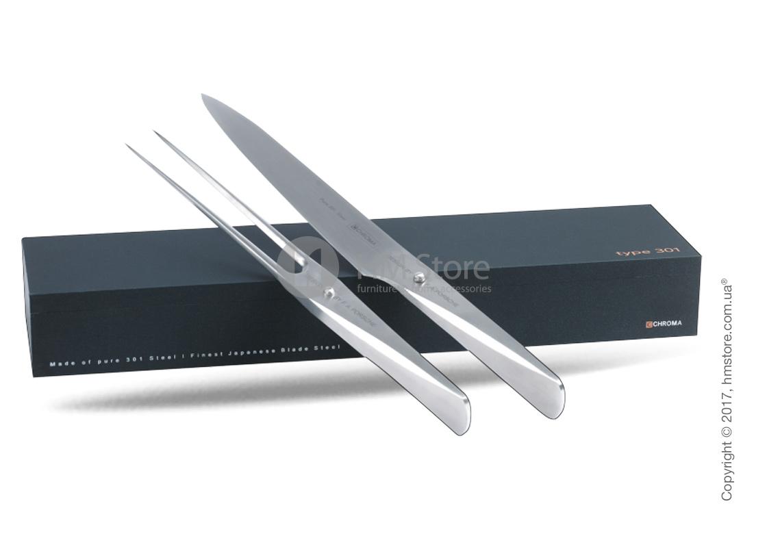купить ножи порше дизайн