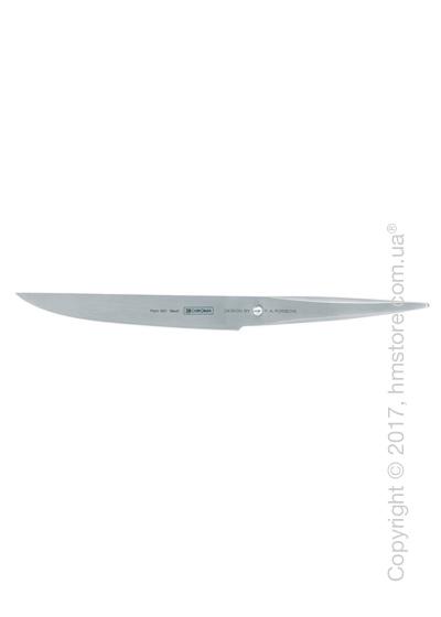 Нож Porsche Design Steak Knife коллекция Chroma