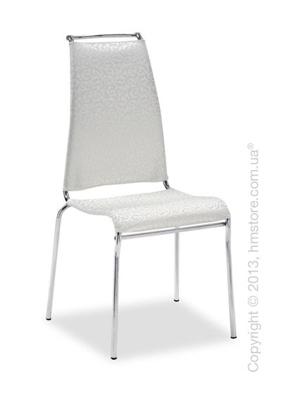 Стул Calligaris Air High