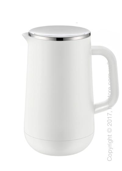 Термо-кувшин WMF коллекция Impulse, 1 л, White
