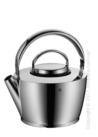 Чайник WMF 0,9 л