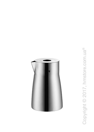 Молочник WMF коллекция Barista, 250 мл