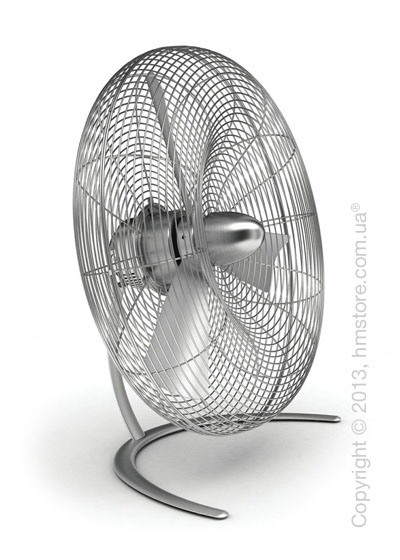 Вентилятор Stadler Form Charly Fan Floor
