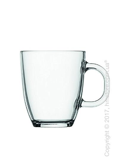 Набор чашек Bodum Bistro 350 мл на 6 персон