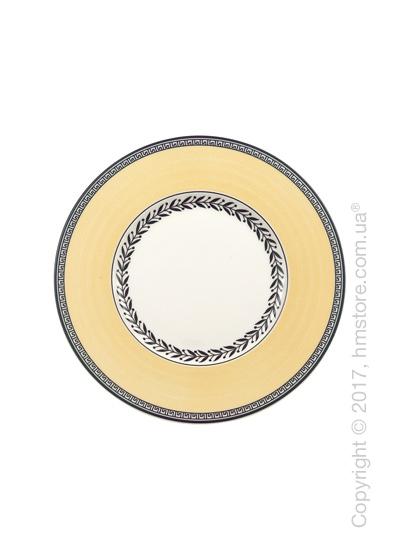 Тарелка пирожковая Villeroy & Boch коллекция Audun Ferme, 16 см