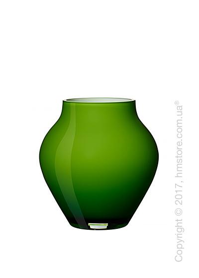Ваза Villeroy & Boch коллекция Oronda, 12 см, Juicy Lime