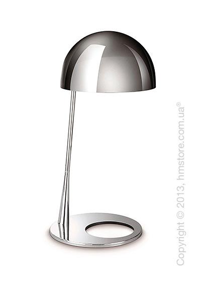 Настольный светильник Philips myLiving InStyle