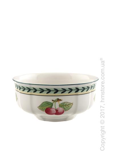 Пиала Villeroy & Boch коллекция French Garden Fleurence, 12 см