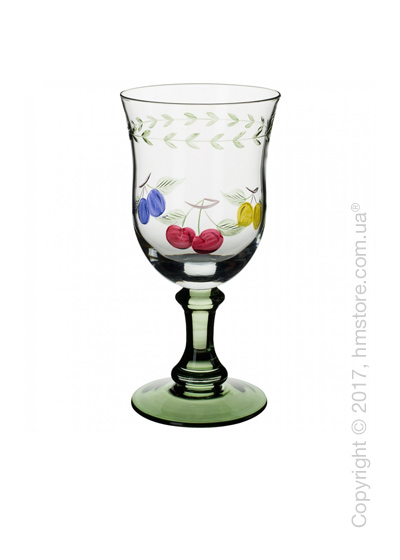 Набор бокалов для воды Villeroy & Boch коллекция French Garden Accessoires 370 мл на 4 персоны
