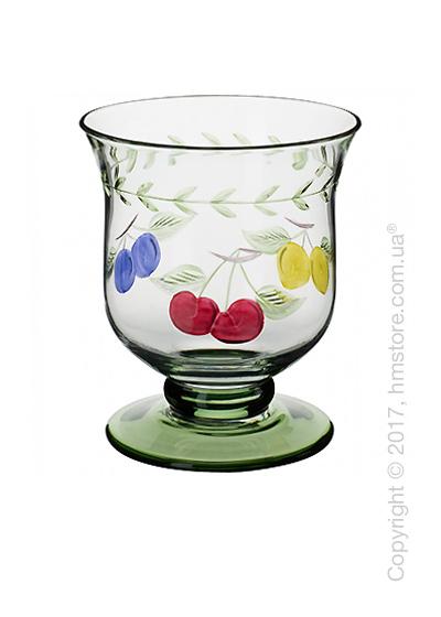 Набор стаканов Villeroy & Boch коллекция French Garden Accessoires 400 мл на 4 персоны
