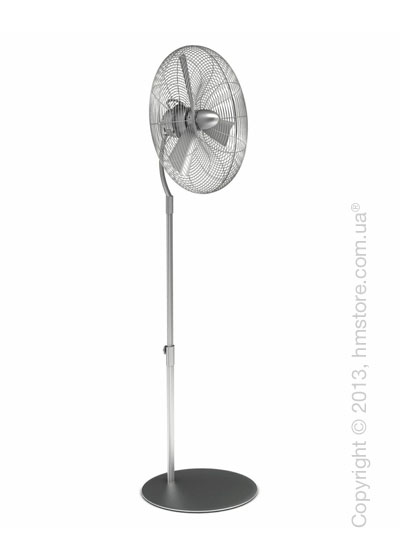 Напольный вентилятор Stadler Form Charly Fan Stand