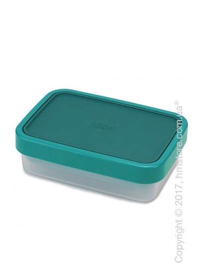 Ланчбокс Joseph Joseph GoEat Space-saving Lunch box, Turquoise