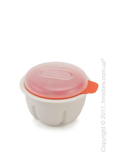Прибор для приготовления яиц пашот в микроволновке Joseph Joseph M-Cuisine
