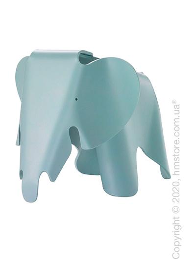 Стул Eames Elephant S