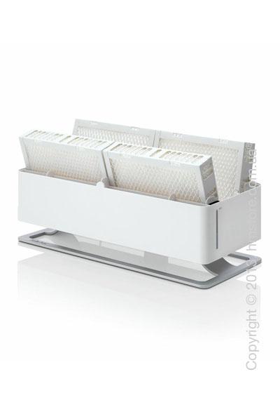 Сменный кассетный фильтр для увлажнителя Stadler Form Oskar Big