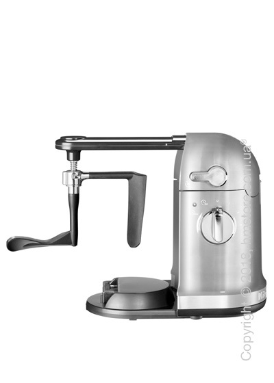 Устройство для помешивания кмультиварке KitchenAid, Contour Silver