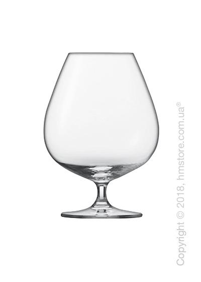 Набор бокалов для коньяка Schott Zwiesel Mondial 560 мл на 6 персон