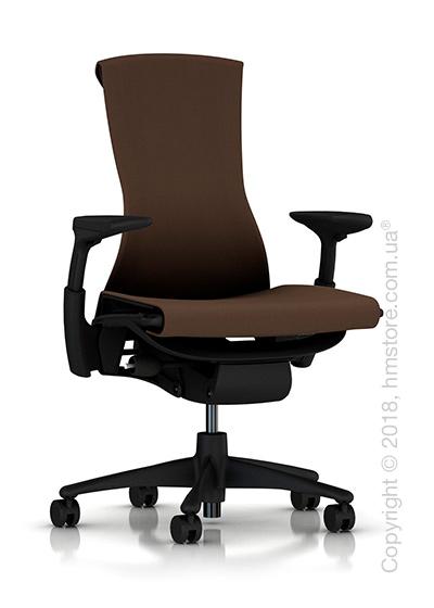 Кресло Herman Miller Embody