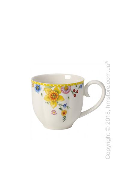 Чашка Villeroy & Boch коллекция Spring Awakening, 260 мл