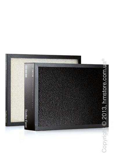 Сменный комплект фильтров для очистителя воздуха Stadler Form Viktor