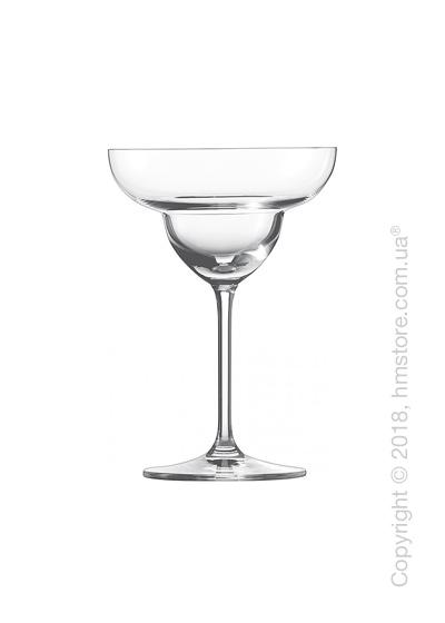 Набор бокалов для маргариты Schott Zwiesel Bar Special 305 мл на 6 персон