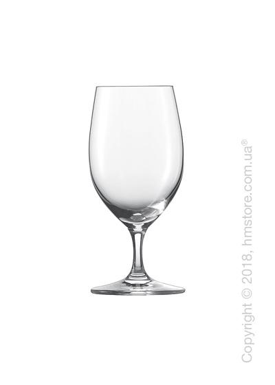 Набор бокалов для воды Schott Zwiesel Bar Special 344 мл на 6 персон