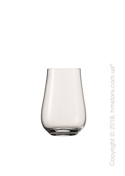 Набор стаканов Schott Zwiesel Life 382 мл на 2 персоны