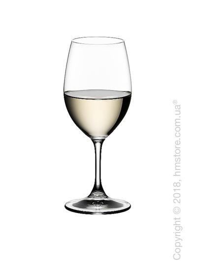 Набор бокалов для белого вина Riedel Ouverture 280 мл на 2 персоны