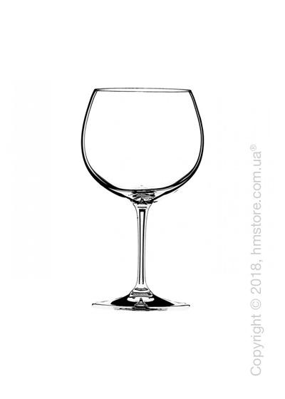 Набор бокалов для белого вина Chardonnay and Montrachet Riedel Vinum 600 мл на 2 персоны