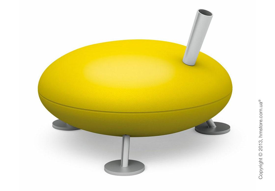 Паровой увлажнитель воздуха Stadler Form Fred, Honeycomb