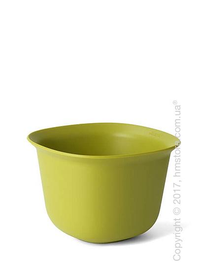 Миска для смешивания Brabantia Mixing Bowl Tasty Colours 1,5 л, Green