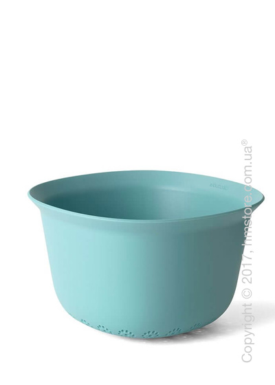 Дуршлаг Brabantia Colander Tasty Colours, Mint
