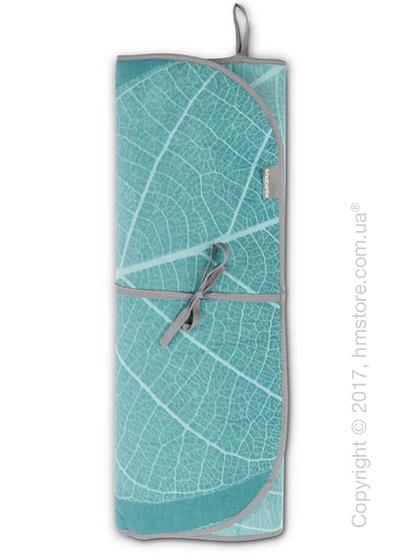 Покрывало для глажения Brabantia Ironing Blanket, Mint Leaves