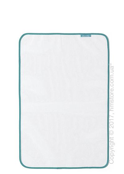 Подложка защитная для глажения одежды Brabantia Protective Ironing Cloth, White
