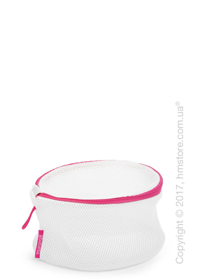 Мешок для стирки Brabantia Bra Wash Bag, White