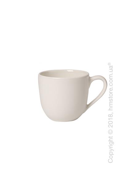 Чашка для эспрессо  Villeroy & Boch коллекция For Me