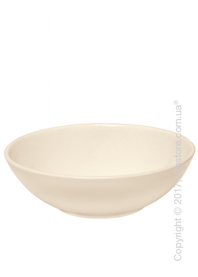 Салатница Emile Henry Tableware 1,3 л, Clay