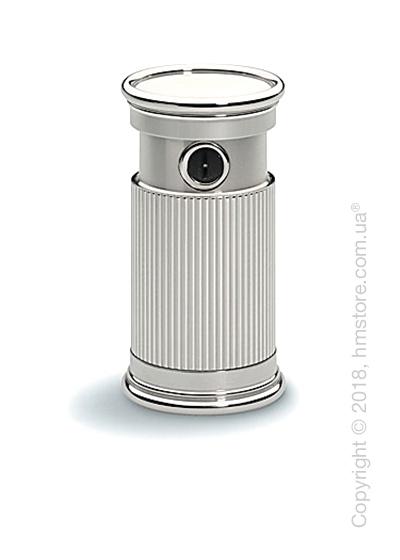 Точилка настольная Graf von Faber-Castell Large Sharpener, Platinum-Plated