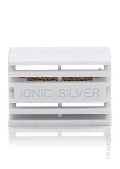 Сменный картридж Stadler Form Ionic silver cube