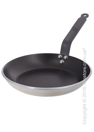 Сковорода De Buyer Choc Resto Induction 32 см