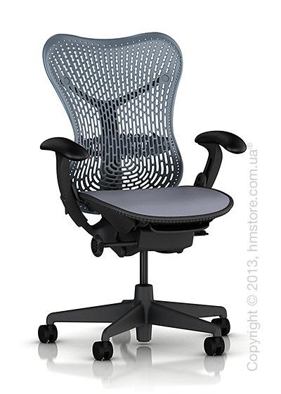 Кресло Herman Miller Mirra