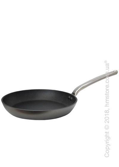 Сковорода De Buyer Choc Ceramic 28 см
