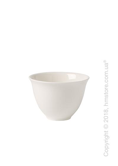 Чашка Villeroy & Boch коллекция Tea Passion 220 мл