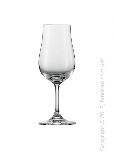 Набор бокалов для виски Schott Zwiesel Whiskey Classic 218 мл на 2 персоны